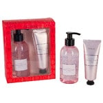 Douglas Collection Liquid Soap and Cream