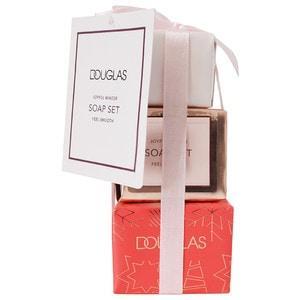 Douglas Collection Soap Set