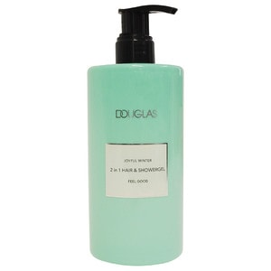 Douglas Collection 2 in 1 Hair & Shower Gel
