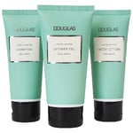 Douglas Collection Must Haves