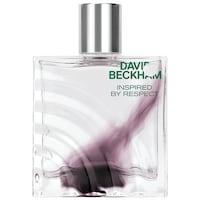 David Beckham Parfum Online Kaufen Bei Douglasch