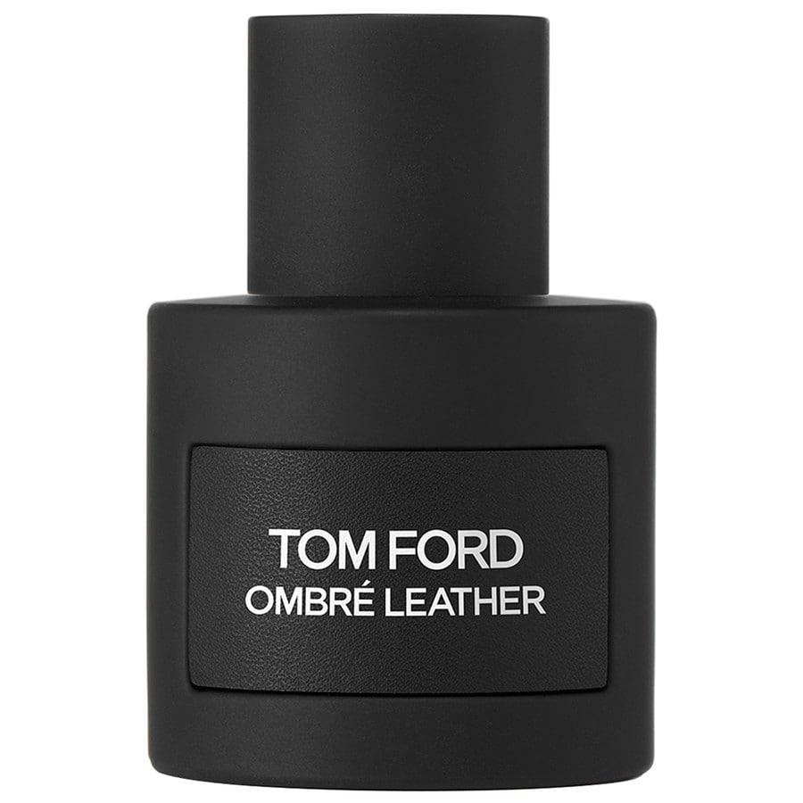 Tom Ford Damen Signature Düfte Ombré Leather Eau de Parfum Eau de Parfum  (EdP) online kaufen bei Douglas.de 71186f29dd