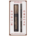 Douglas Collection Lash Augmented Set