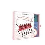 Douglas Collection 6-MASK-PARADE