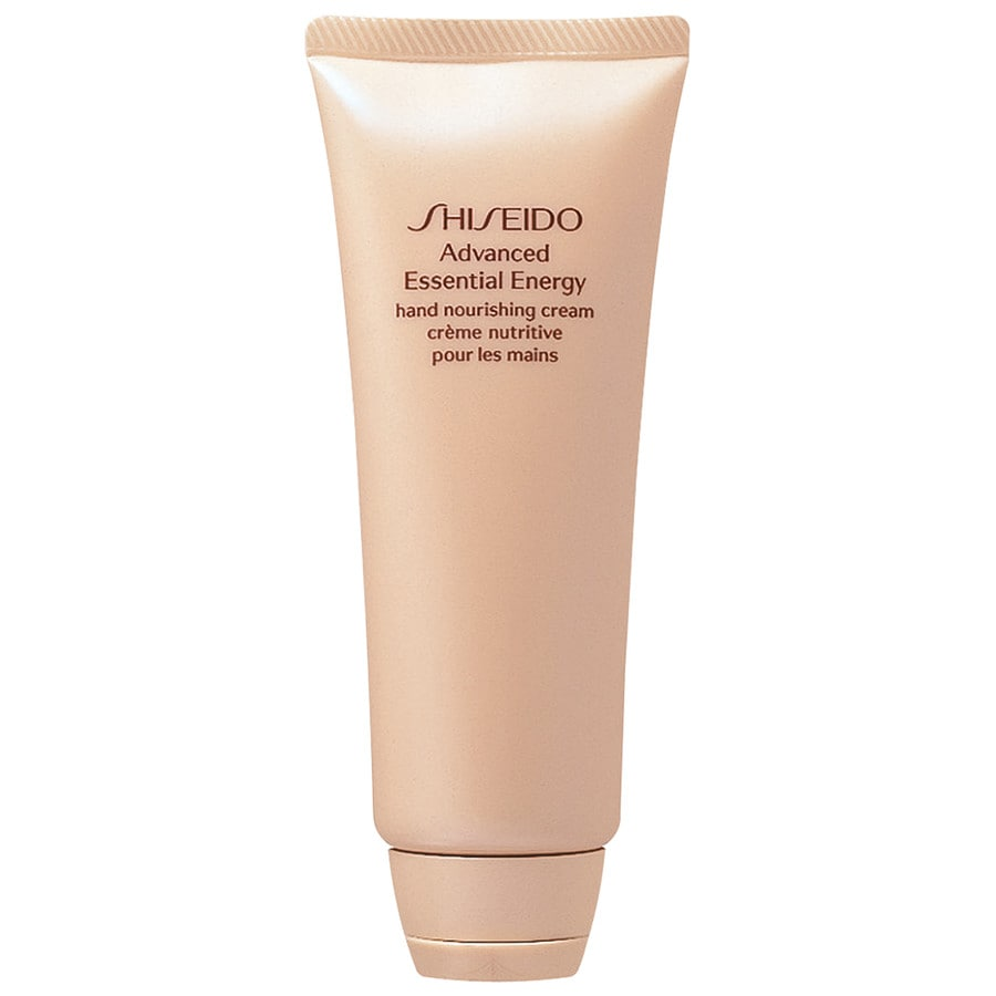 shiseido-advanced-essential-energy-hand-nourishing-cream-krem-na-ruce-1000-ml