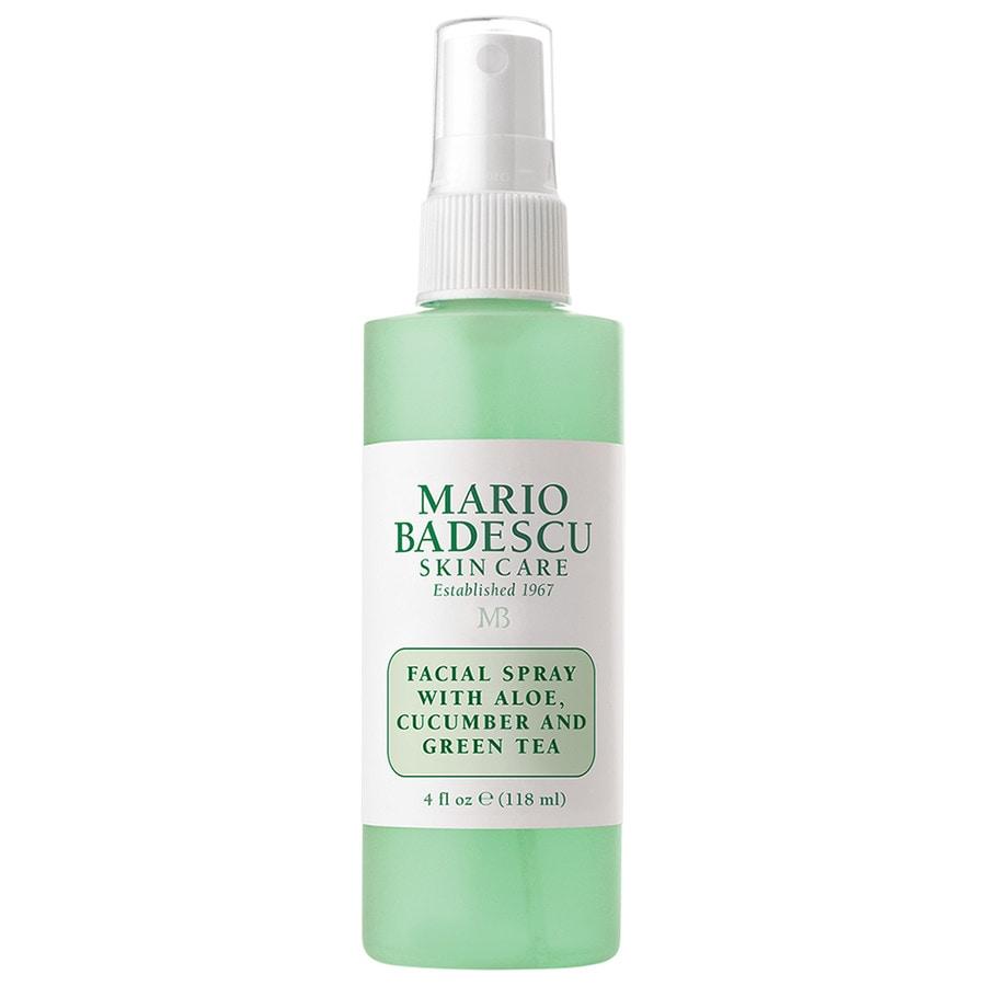 Mario Badescu Aloe, Cucumber+Green Tea4355