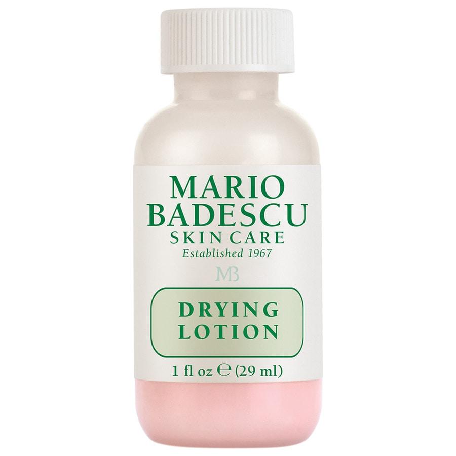 Mario Badescu drying lotion plastic4294, 29 ML