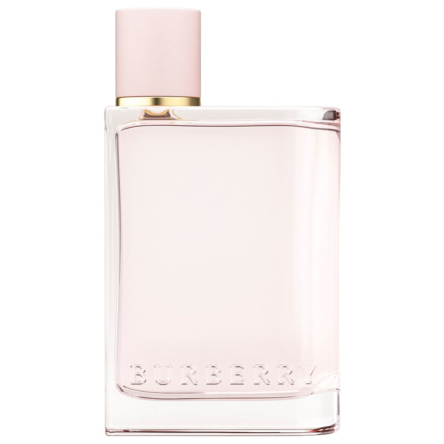 Burberry woman Eau de Parfum Damen 2 ml Probe