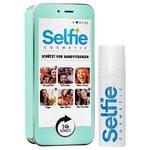 Selfie Cosmetic Lightblue