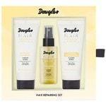 Douglas Collection Hair Repairing Set