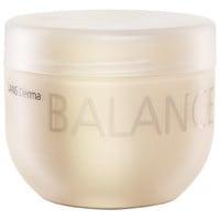 LANS Derma Balance 250 ml Körpercreme 250.0 ml - 4260100160783
