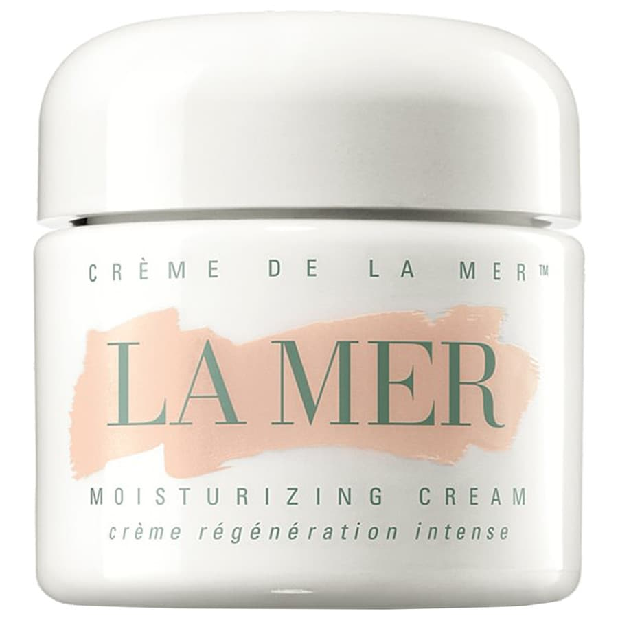 Cream de la cream dating