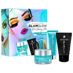 Glamglow Hydration Dream Team Set