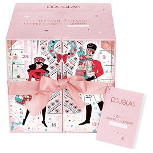Douglas Collection Lovely Advent Calendar - Skincare