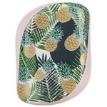 Tangle Teezer Compacts Pineapple