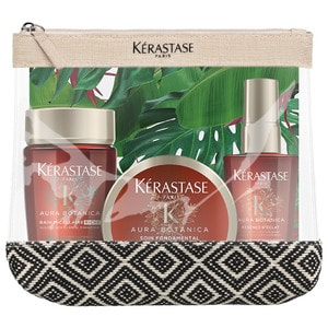 Kérastase Hair care set