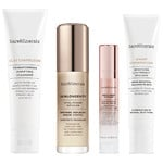 bareMinerals Facial cleansing