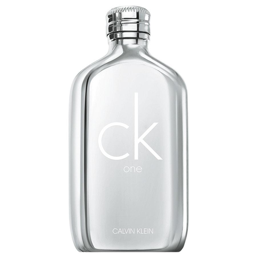 KaufenDouglas KaufenDouglas Klein Parfum Calvin Calvin Parfum Parfum Calvin Online Online Klein Klein LR35qS4Acj
