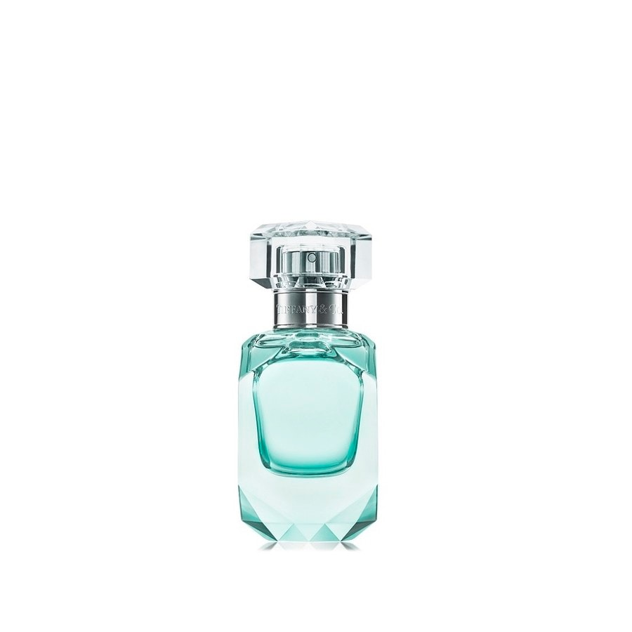 168e06ad3f84 Tiffany co signature intense eau de parfum edp online kopen bij jpg 900x900 Tiffany  signature