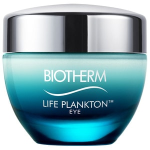 Biotherm Life Plankton Eye Cream