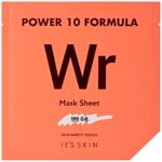 It's Skin Power 10 Formula Mask Sheet Wr