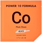 It's Skin Power 10 Formula Mask Sheet Co