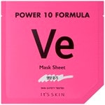 It's Skin Power 10 Formula Mask Sheet Ve