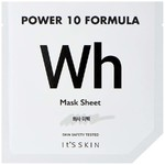 It's Skin Power 10 Formula Mask Sheet Wh