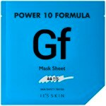 It's Skin Power 10 Formula Mask Sheet Gf