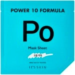 It's Skin Power 10 Formula Mask Sheet Po