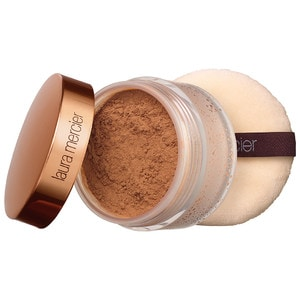Laura Mercier Pret - A - Powder