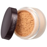 Laura Mercier Loose Setting Powder Glow