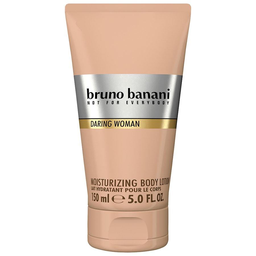 Bruno Banani Daring Woman  Bodylotion