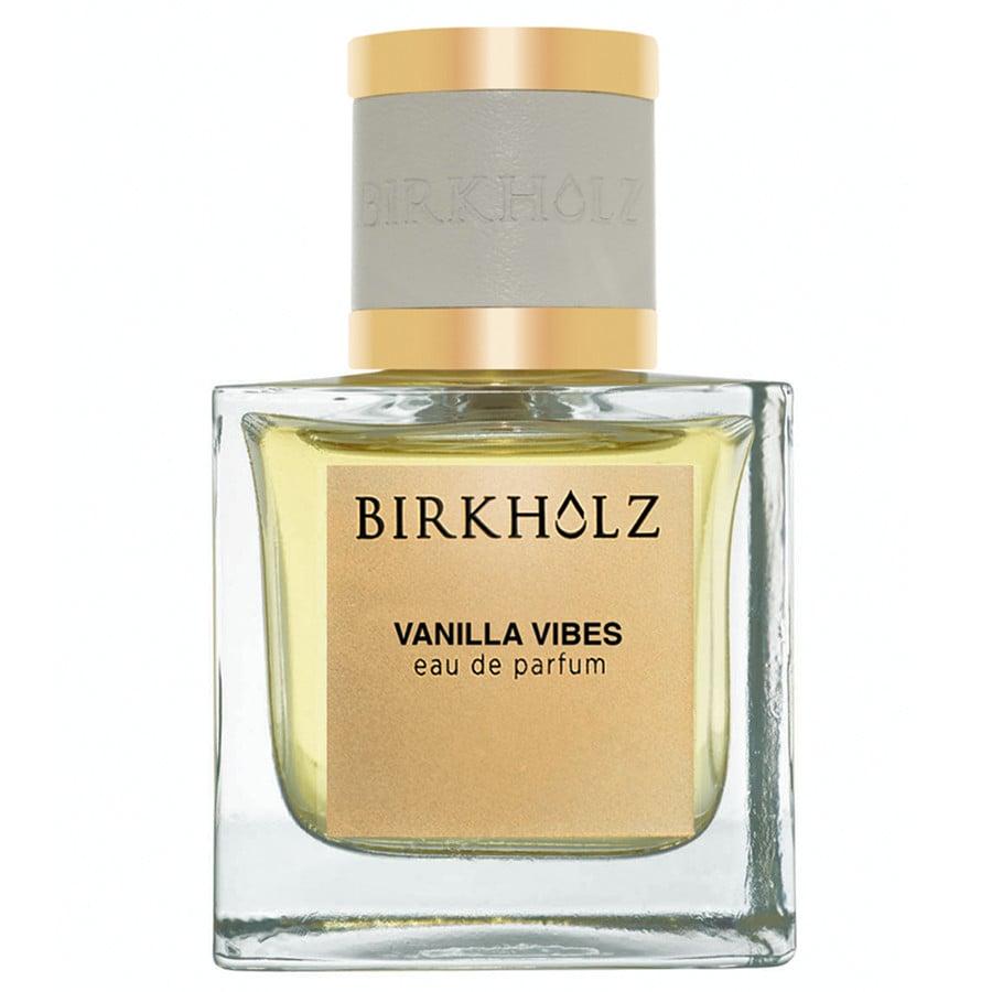 Birkholz Classic Collection Vanilla Vibes Eau de Parfum (EdP