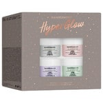 bareMinerals Hyper Glow Multi Mask Set