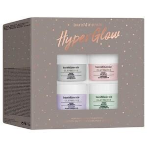 bareMinerals Hyper Glow Multi Mask Set