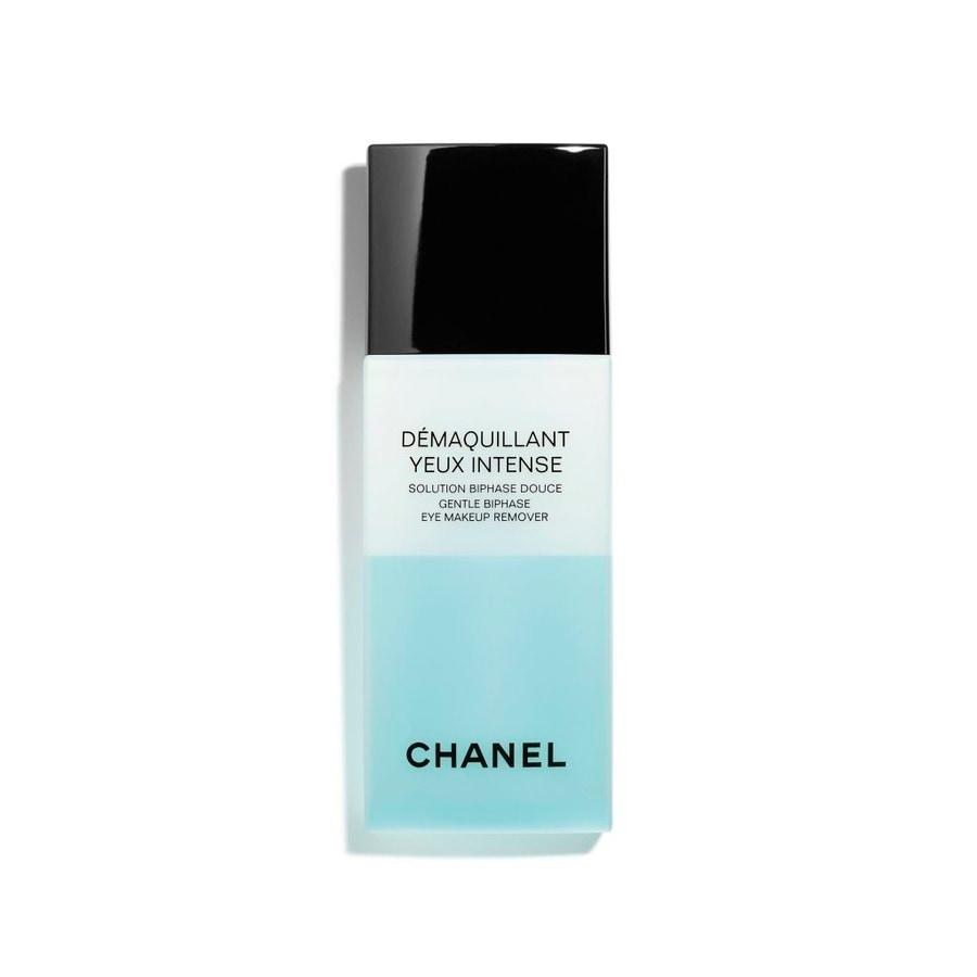 CHANEL DÉMAQUILLANT YEUX INTENSE Make-up Entferner online kaufen bei ...