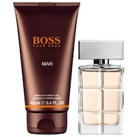 Hugo Boss Parfum Ab 2149 Douglas