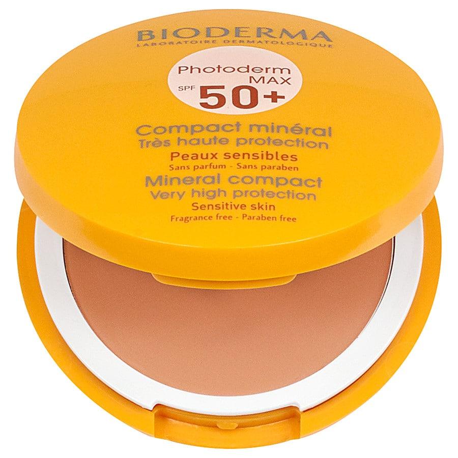 Bioderma photoderm spf 50 max kompakt