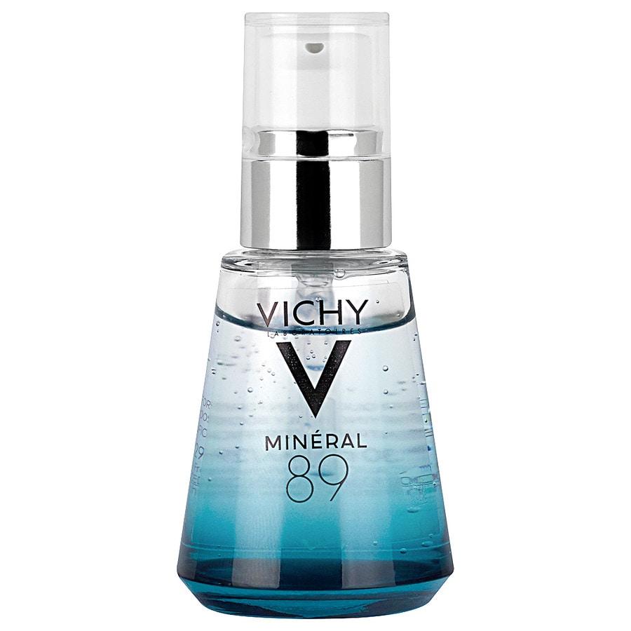 Vichy 89