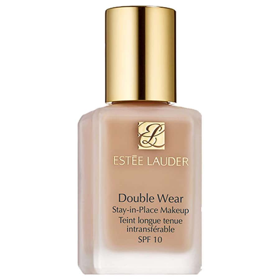 Estée Lauder Double Wear Stay In Place SPF10 online kaufen ...