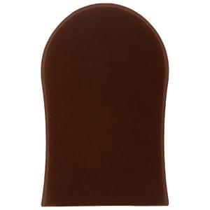 Douglas Collection Tan Applicator Glove