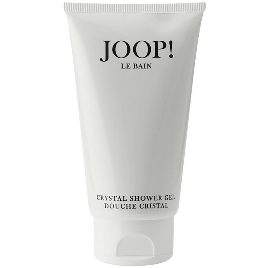 joop-le-bain-sprchovy-gel-1500-ml