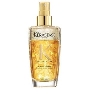 Kérastase Hair oil