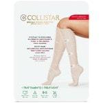 Collistar Boot-Mask Feet and Calves
