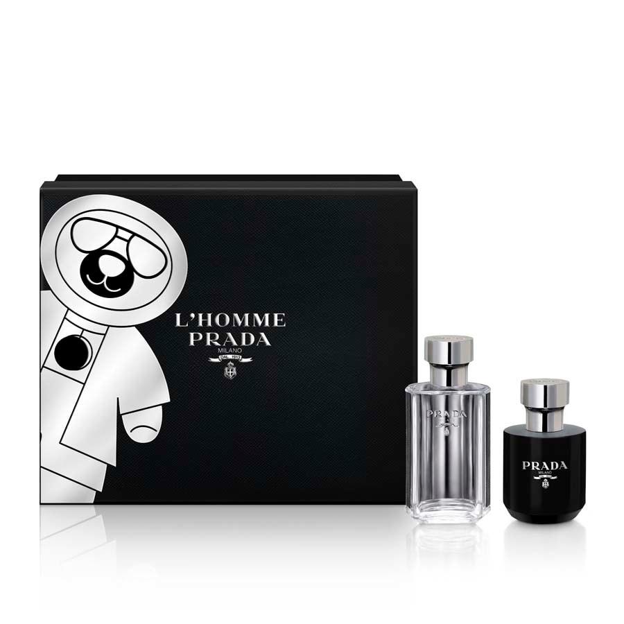Prada parfém z e-shopu Douglas.cz 4141c814792