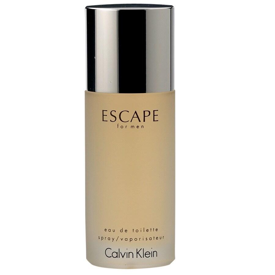 calvin-klein-escape-men-toaletni-voda-edt-1000-ml