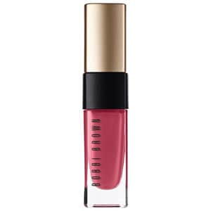 Bobbi Brown Luxe Liquid Lip Velvet Matte