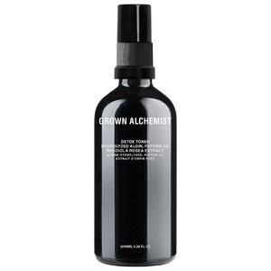 Grown Alchemist Detox Toner Mist