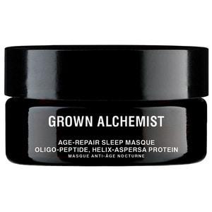 Grown Alchemist Age Repair Sleep Masque